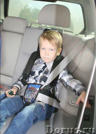 Бескоркасные автокресла в тамбове в наличии - Детские товары - Предлогаю Вашему вниманию бескаркасно..., фото 5