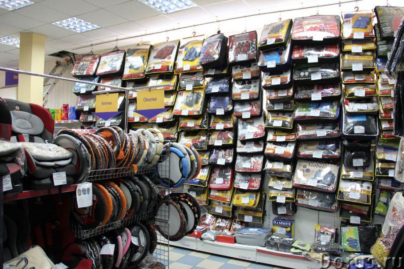 Автомобильные чехлы на все виды машин - Запчасти и аксессуары - Мы занимаемся продажей авто чехлов н..., фото 3